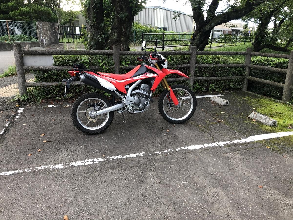 f:id:tokidokibike:20210803224528j:plain