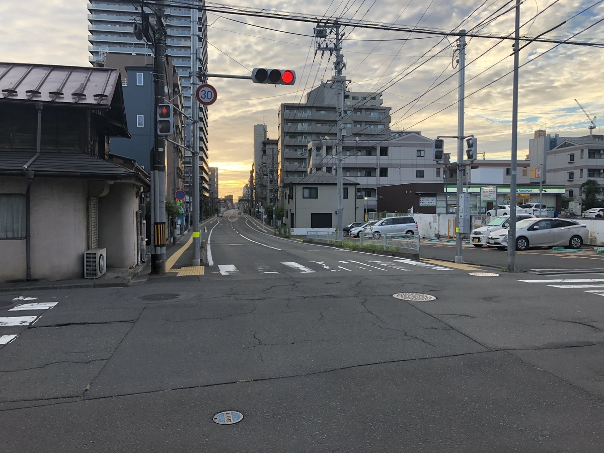 f:id:tokidokibike:20210807073919j:plain