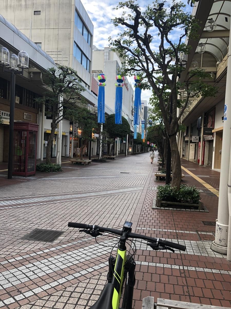 f:id:tokidokibike:20210807074639j:plain