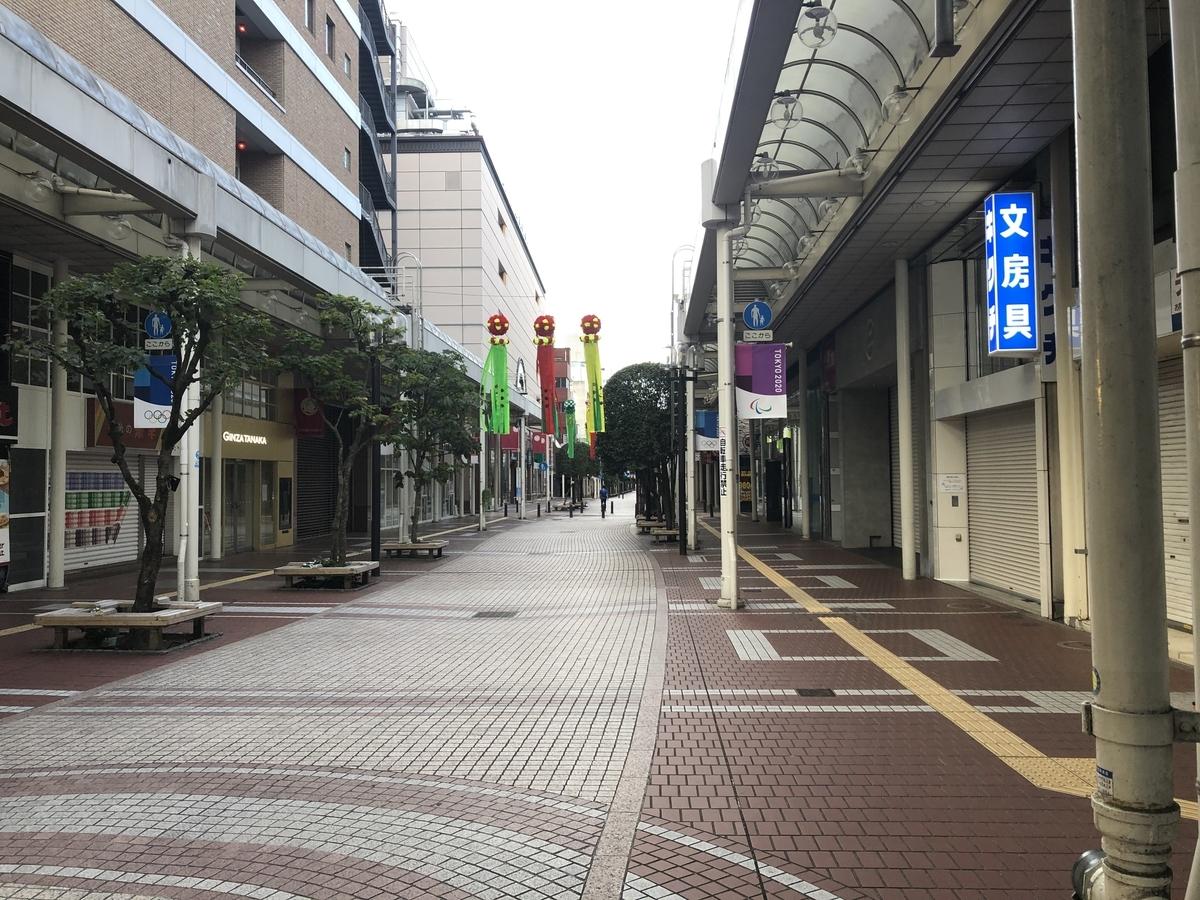 f:id:tokidokibike:20210807081438j:plain