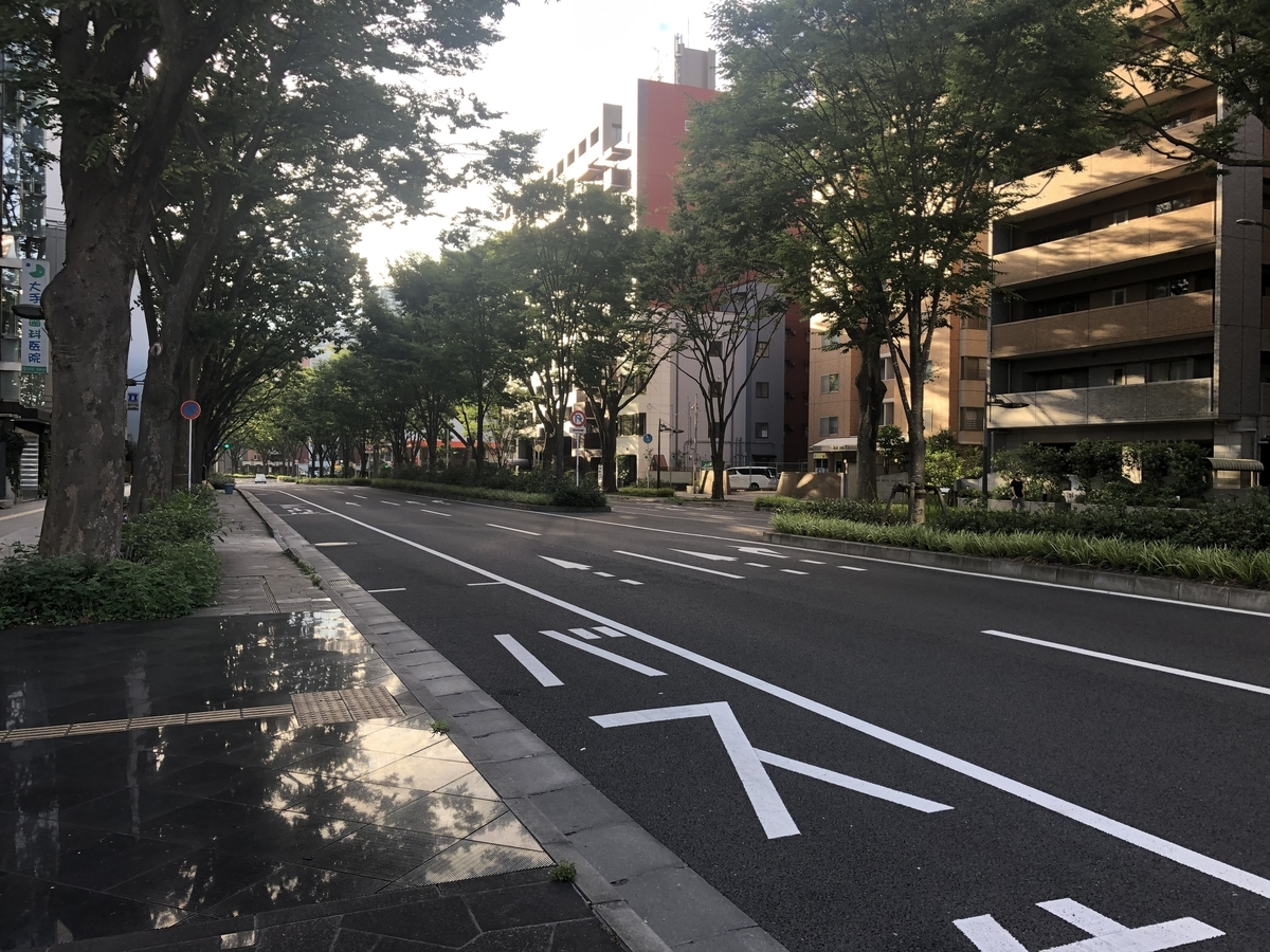 f:id:tokidokibike:20210807083125j:plain