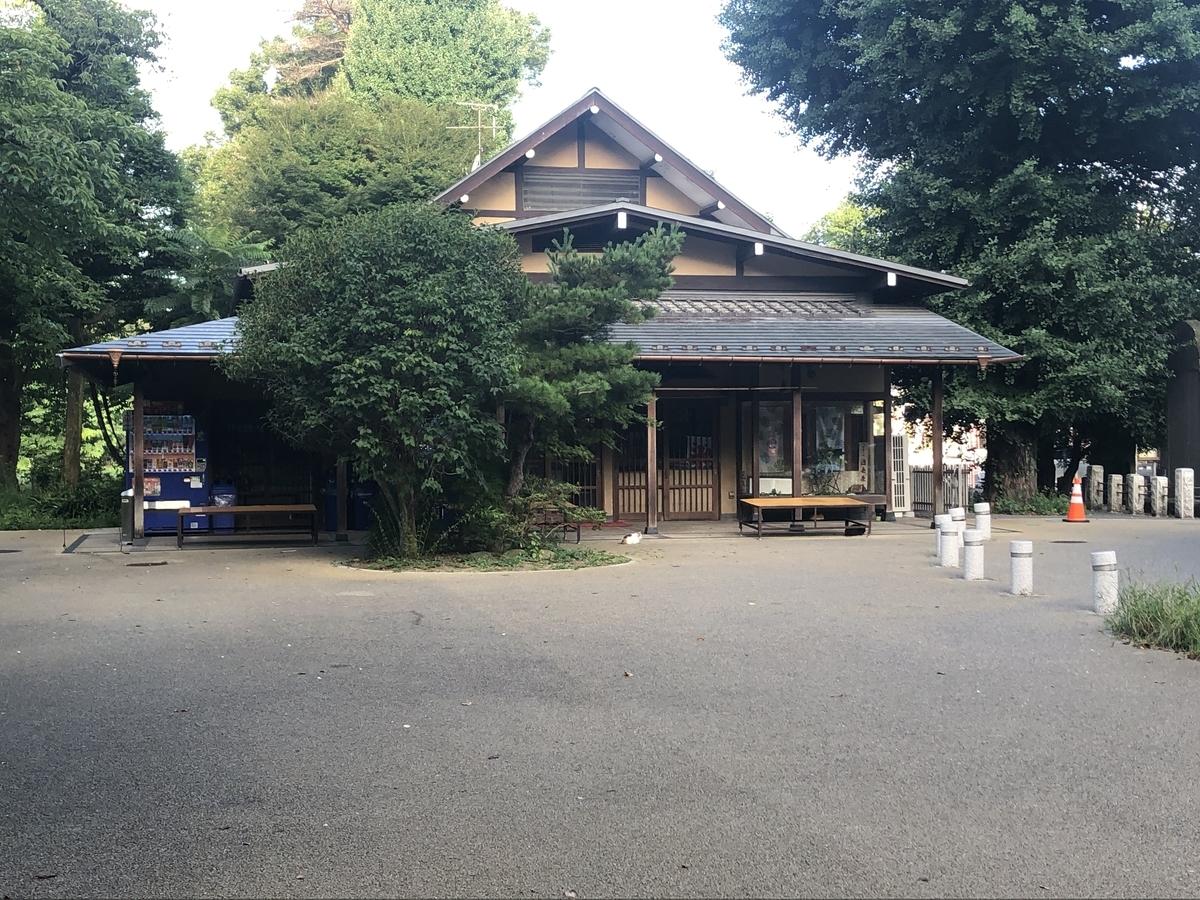 f:id:tokidokibike:20210807083328j:plain