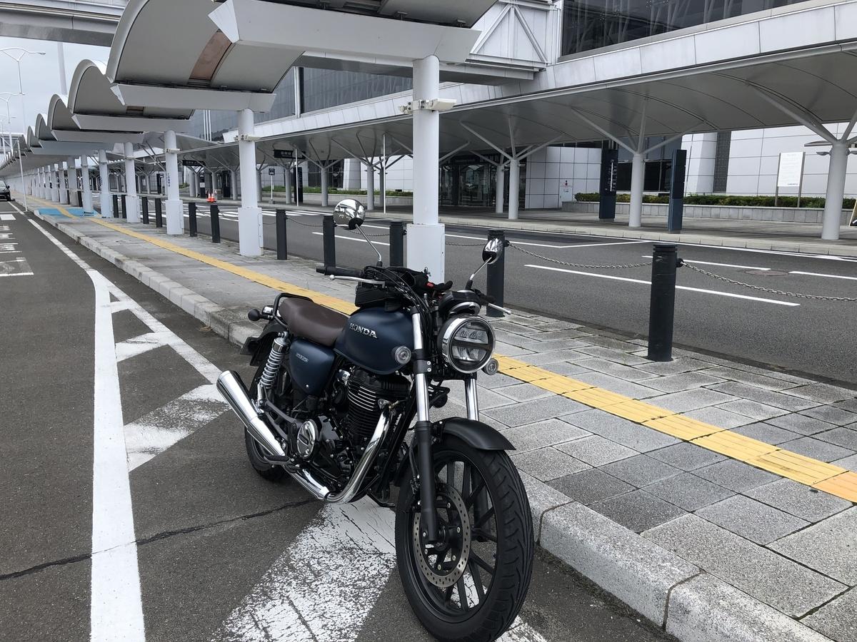f:id:tokidokibike:20210816225629j:plain