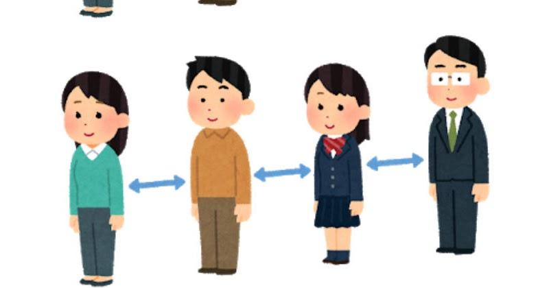 f:id:tokidokibike:20210825222758j:plain
