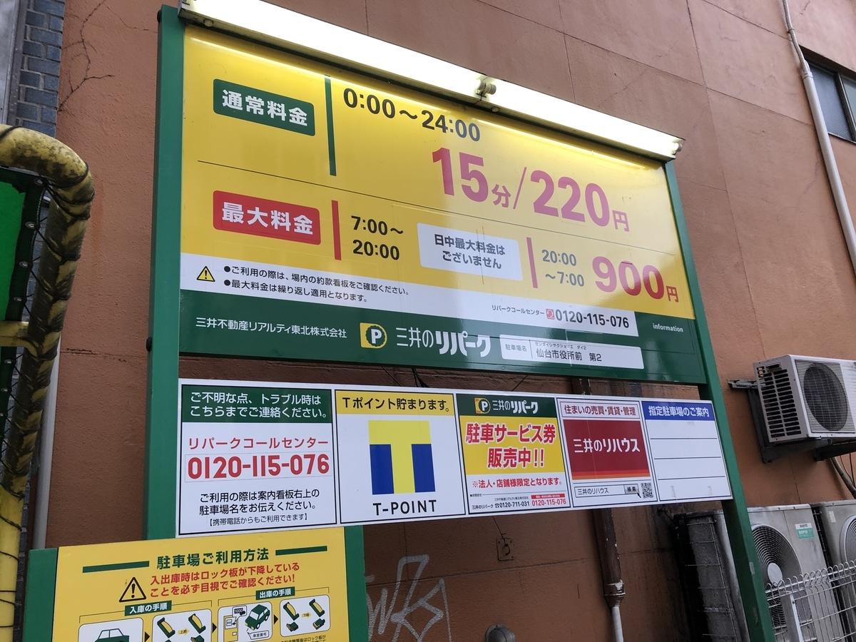 f:id:tokidokibike:20210828082413j:plain