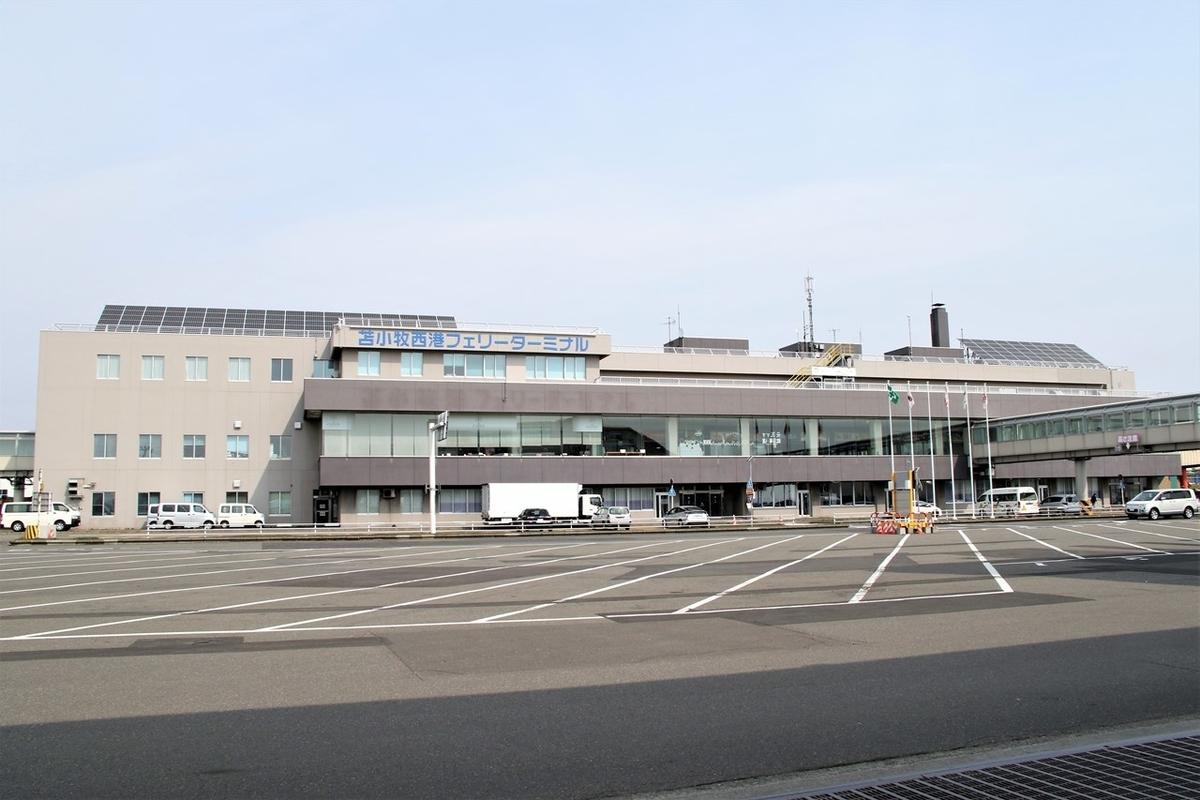 f:id:tokidokibike:20210901233353j:plain