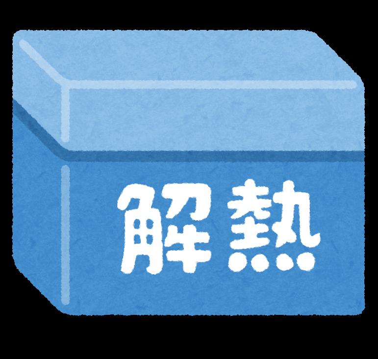 f:id:tokidokibike:20210922184049p:plain