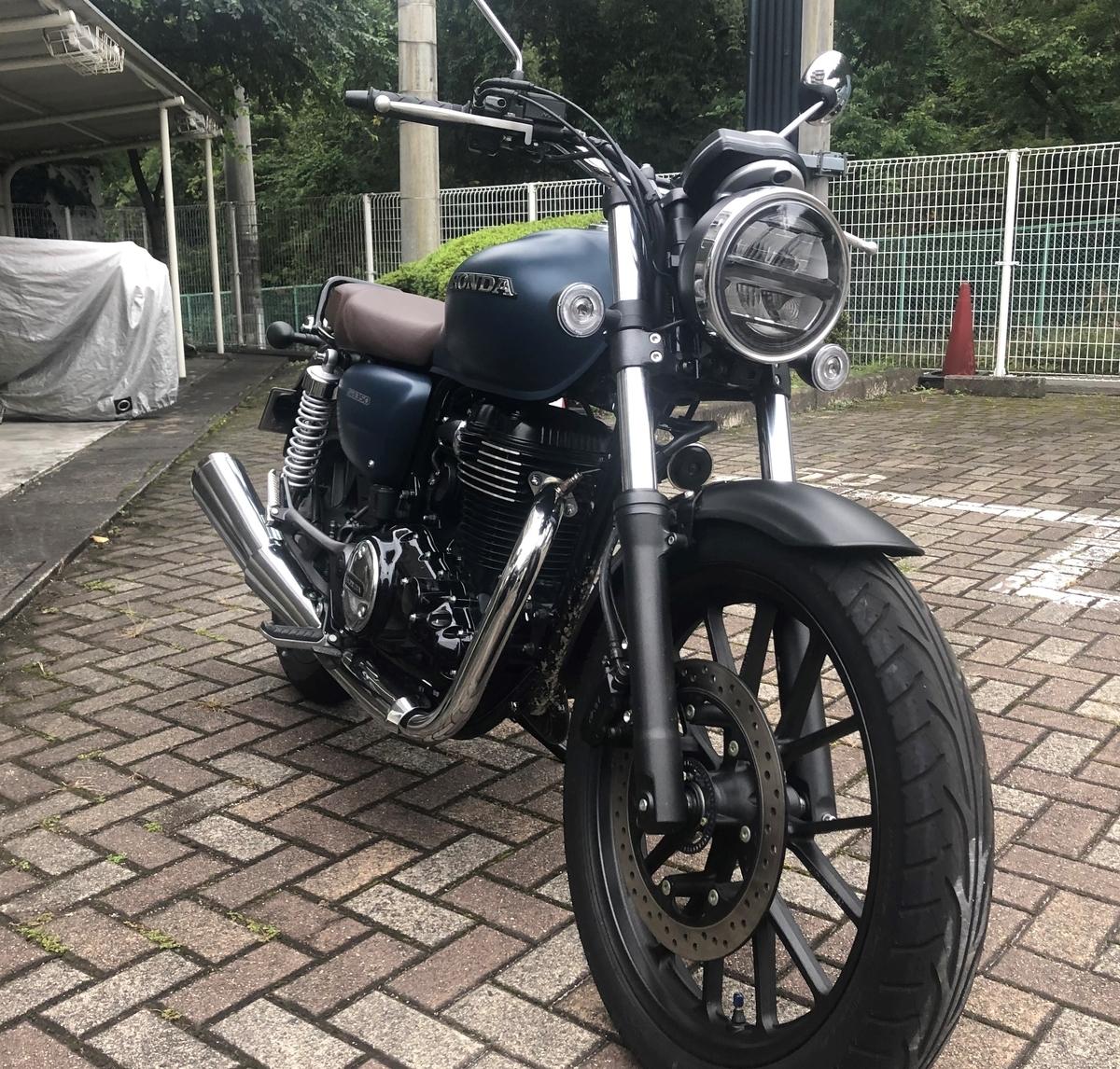 f:id:tokidokibike:20210927223637j:plain