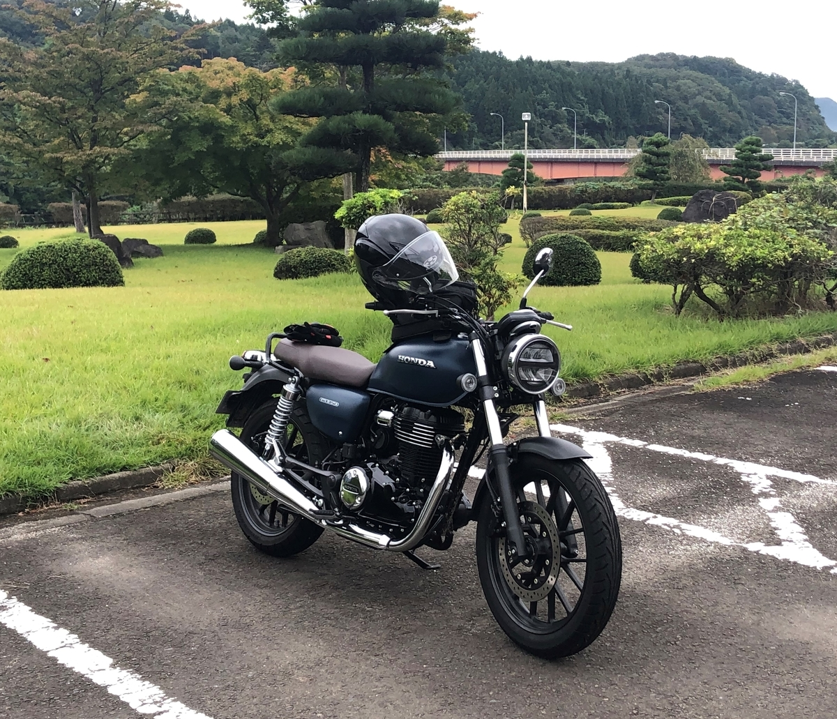 f:id:tokidokibike:20210927230018j:plain