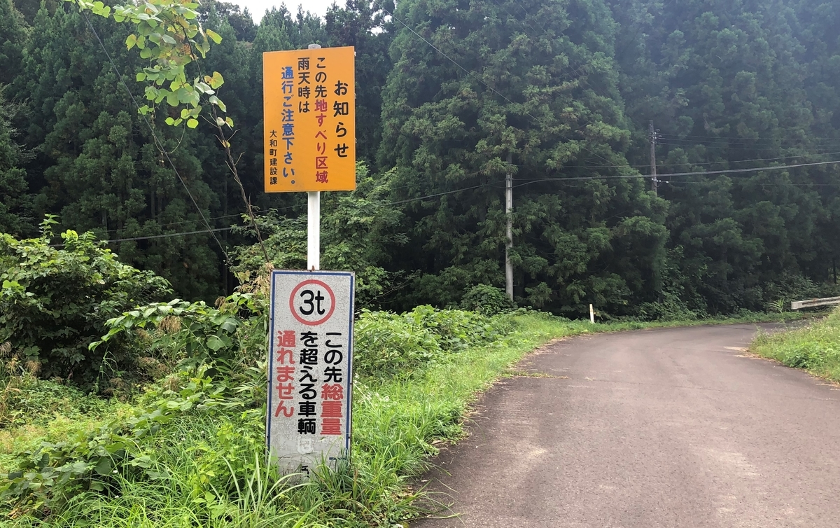 f:id:tokidokibike:20210927233957j:plain