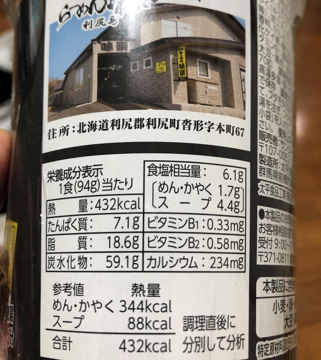 f:id:tokidokibike:20211002091221j:plain