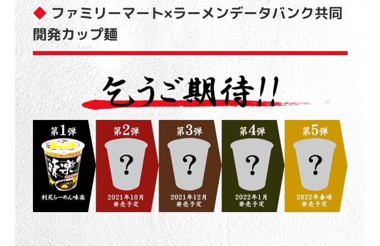 f:id:tokidokibike:20211002093649p:plain