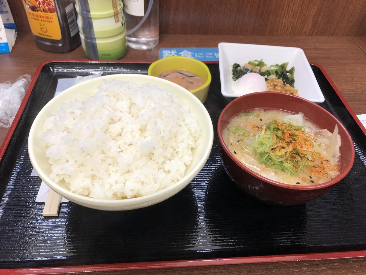 f:id:tokidokibike:20211009073708j:plain