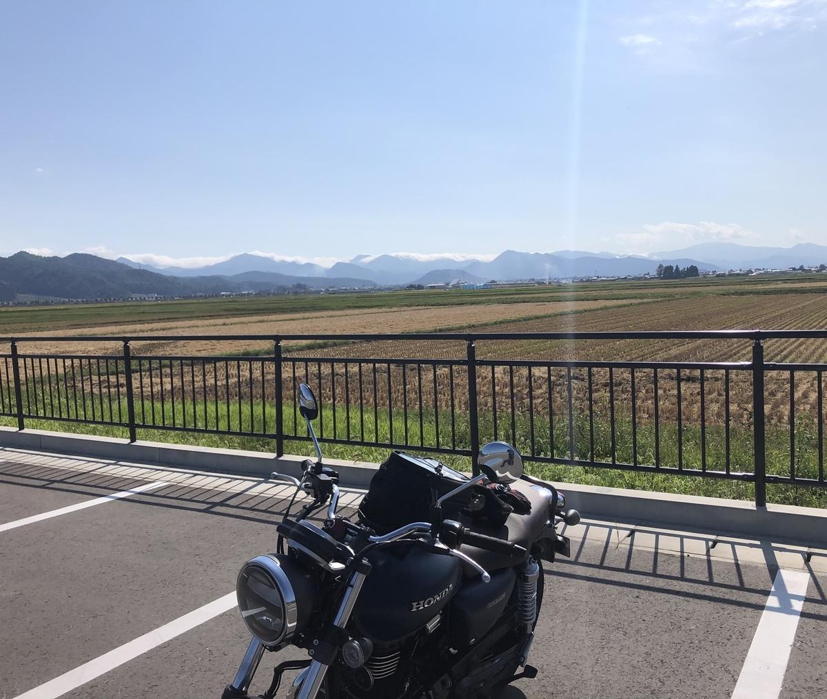 f:id:tokidokibike:20211010194238j:plain