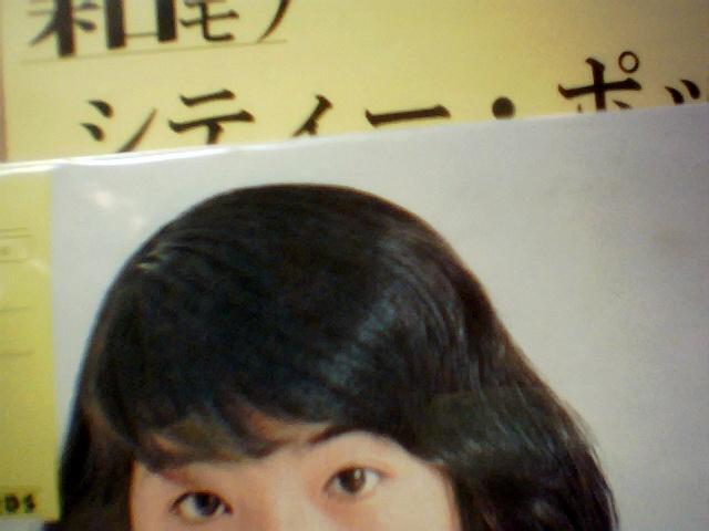 f:id:tokidokihareo:20170411185341j:plain