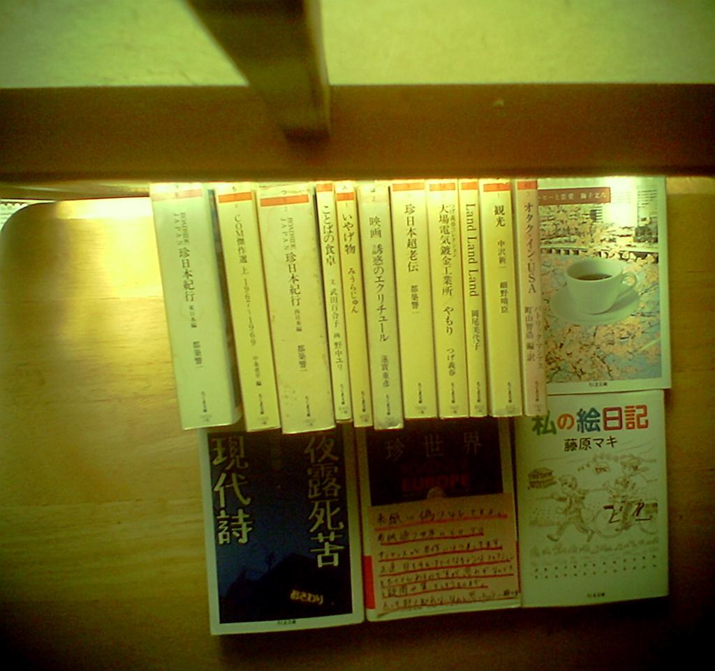 f:id:tokidokihareo:20180227123940j:plain