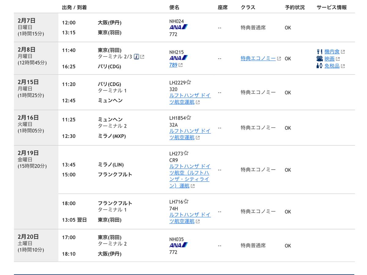 f:id:tokidokihawaii:20200320002127p:plain