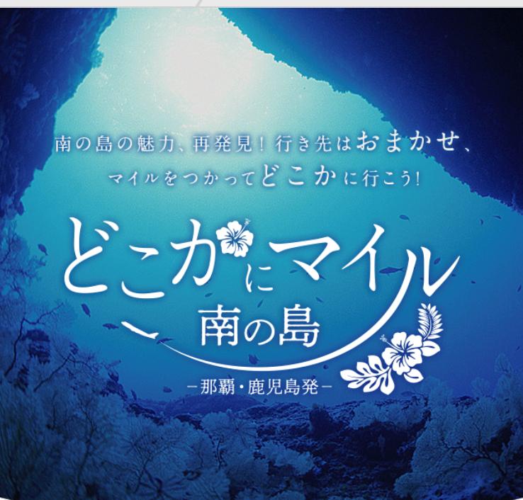 f:id:tokidokihawaii:20200325163933p:plain