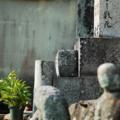 京都新聞写真コンテスト 過去を未来にするのか