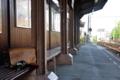 京都新聞写真コンテスト 旅の途中