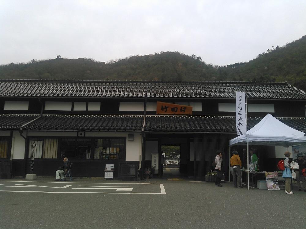 f:id:tokidokiyamanobori:20160501092259j:plain