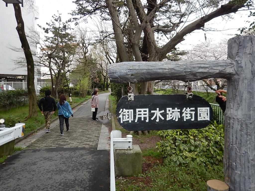 f:id:tokidokiyamanobori:20170412210735j:plain