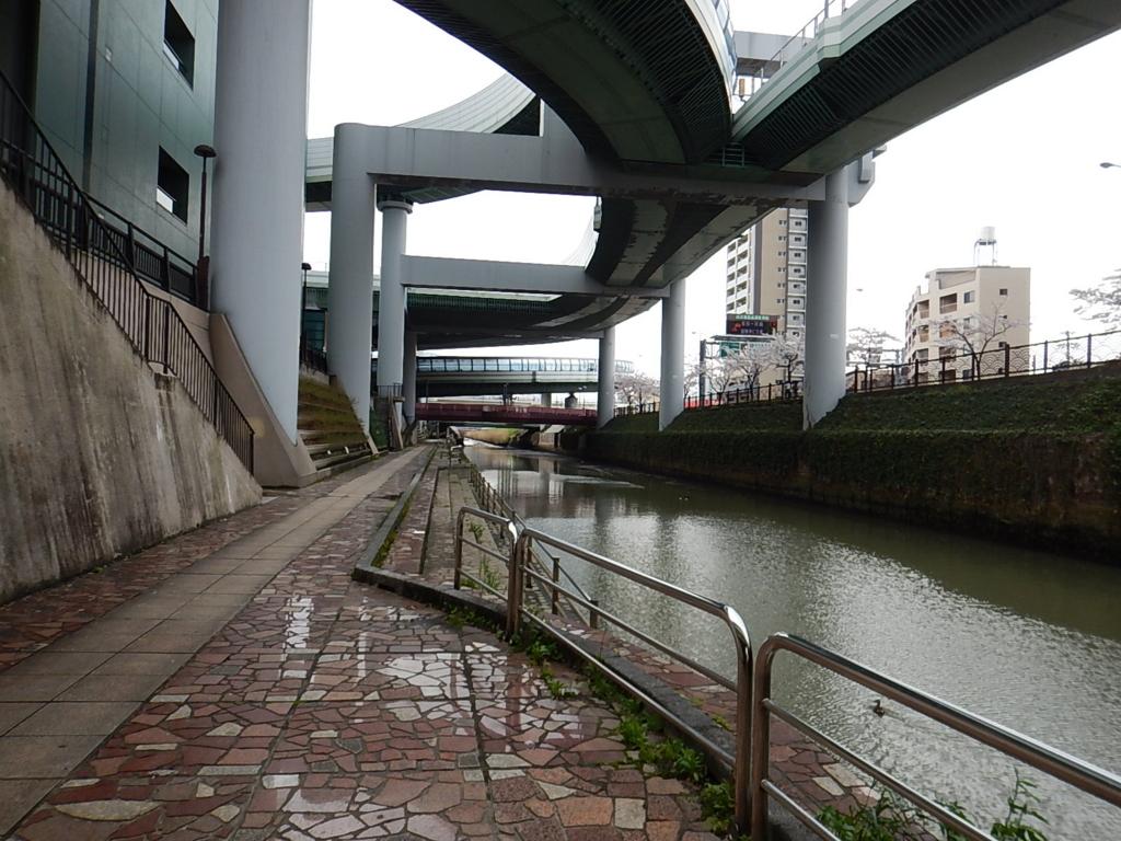 f:id:tokidokiyamanobori:20170412211040j:plain