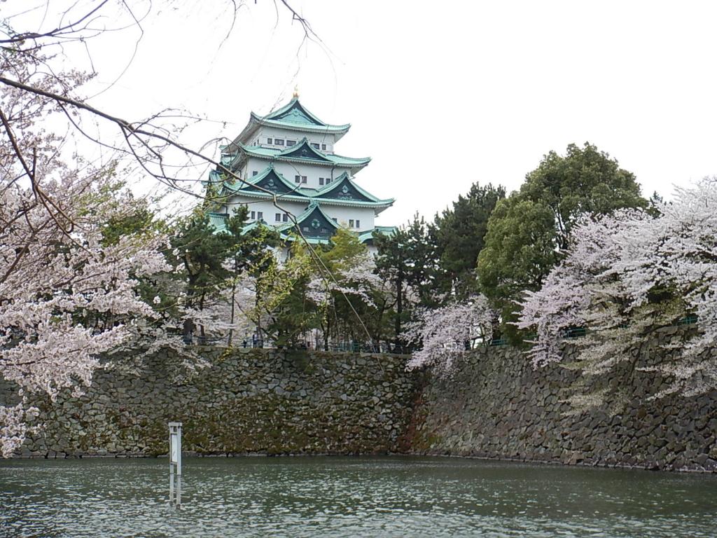f:id:tokidokiyamanobori:20170412211435j:plain