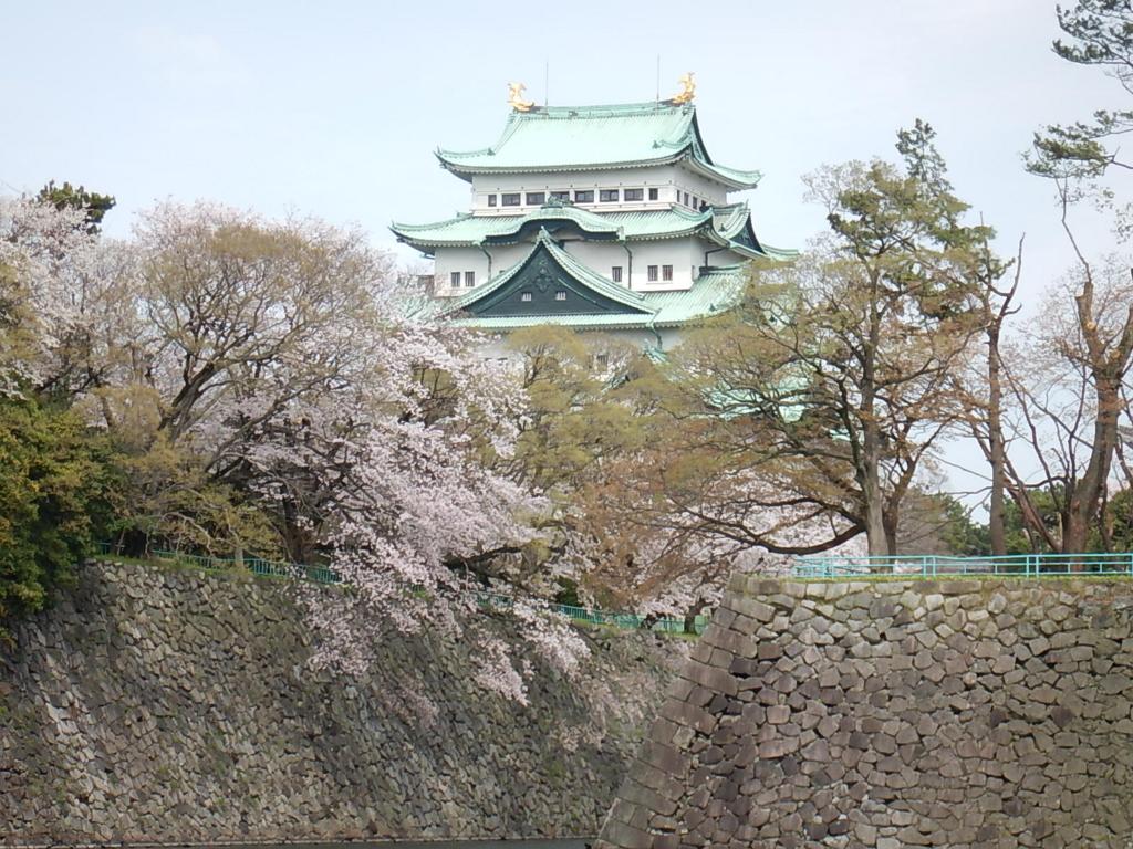 f:id:tokidokiyamanobori:20170412211542j:plain