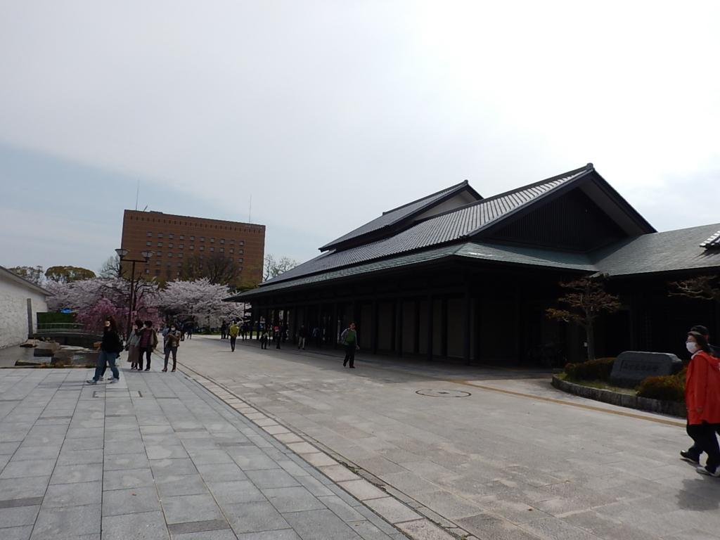f:id:tokidokiyamanobori:20170412211638j:plain