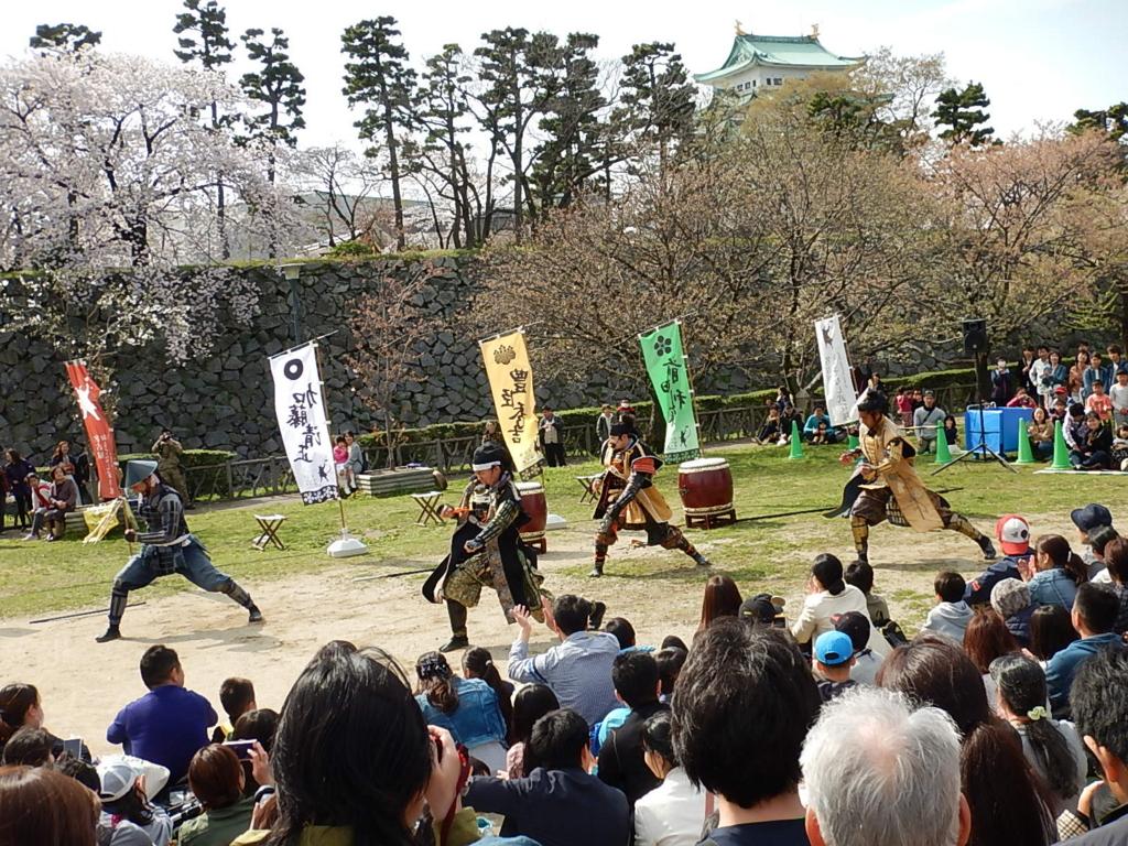 f:id:tokidokiyamanobori:20170412211822j:plain