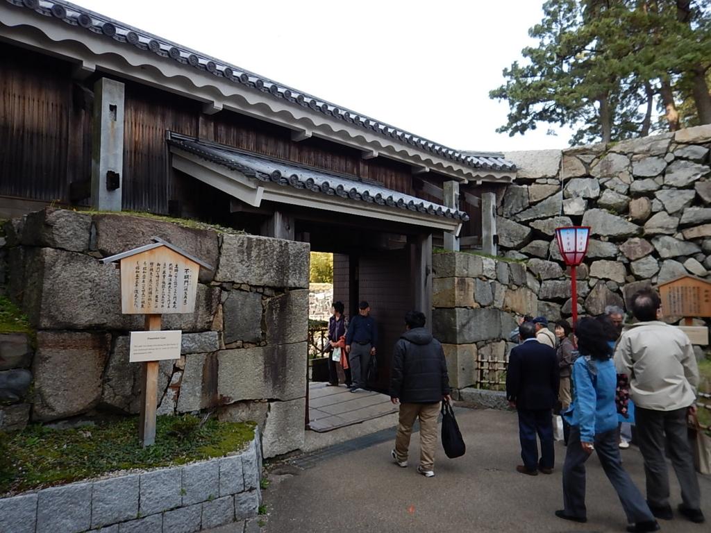 f:id:tokidokiyamanobori:20170412212039j:plain