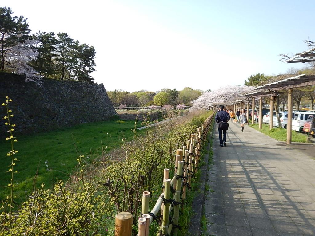 f:id:tokidokiyamanobori:20170412212508j:plain