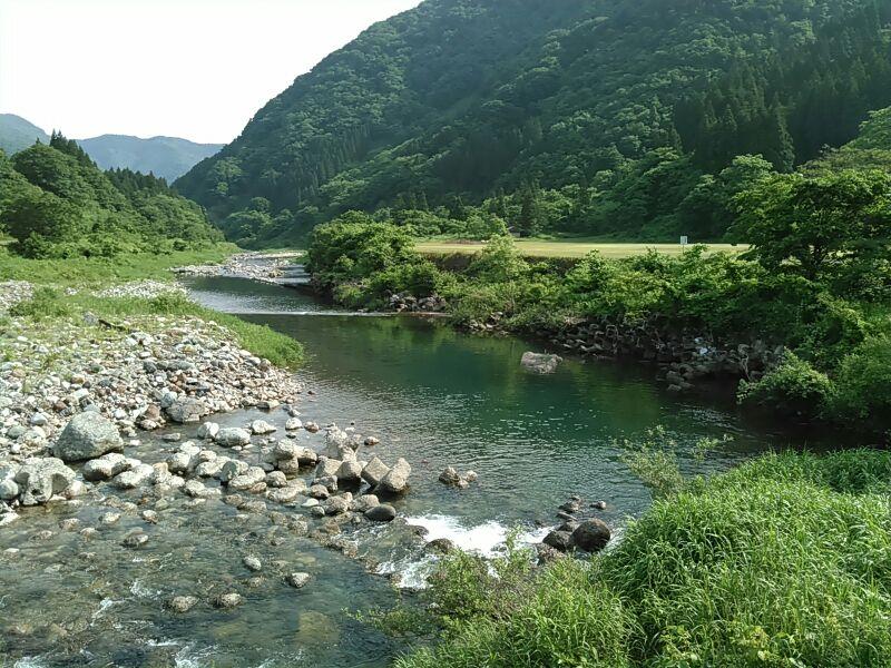 f:id:tokidokiyamanobori:20170612221537j:plain