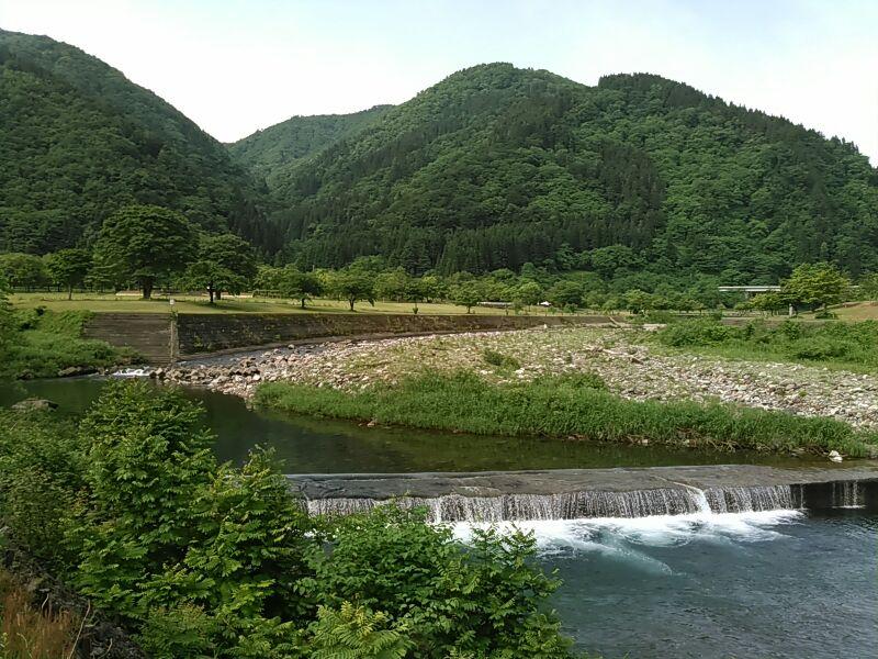 f:id:tokidokiyamanobori:20170612221611j:plain