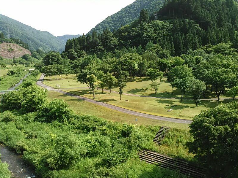 f:id:tokidokiyamanobori:20170612221702j:plain
