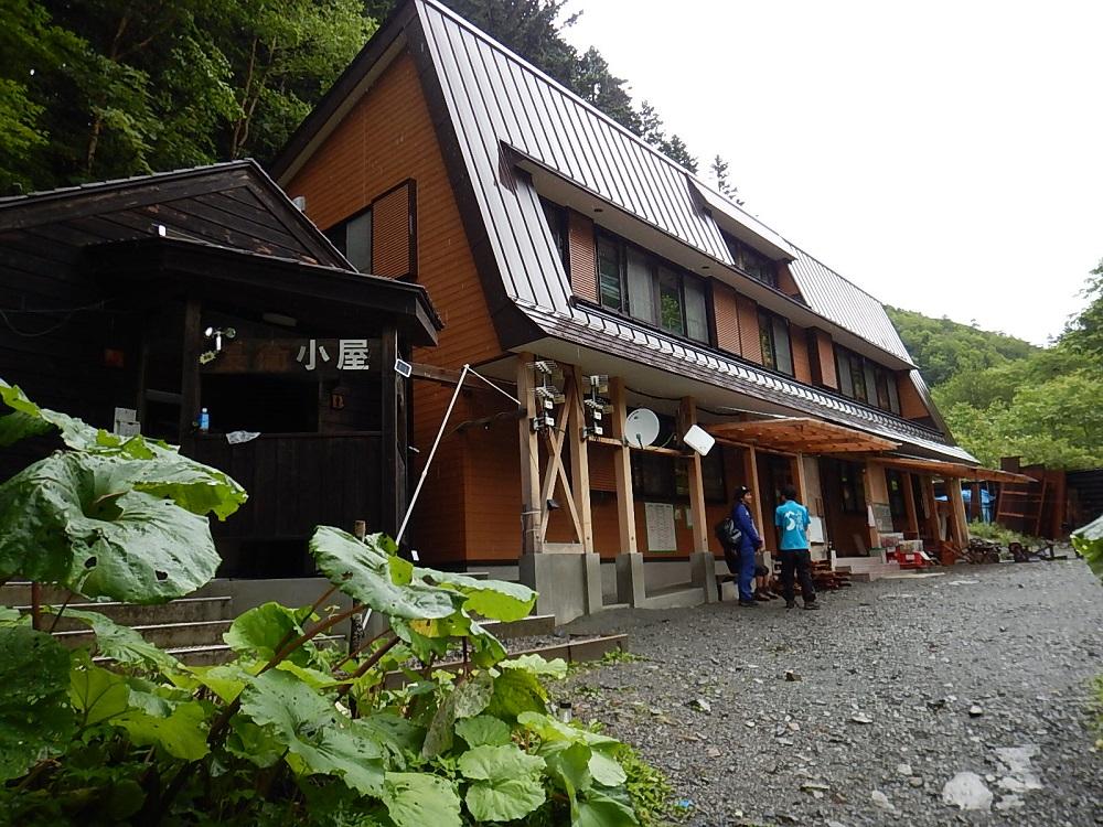 f:id:tokidokiyamanobori:20170819153437j:plain