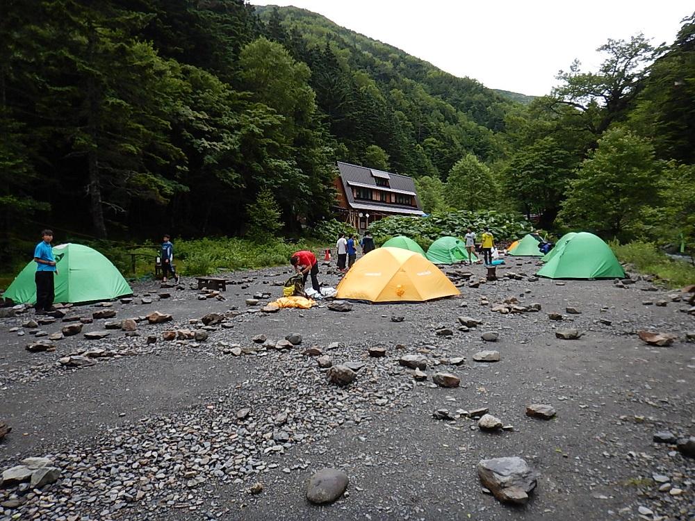 f:id:tokidokiyamanobori:20170819153500j:plain