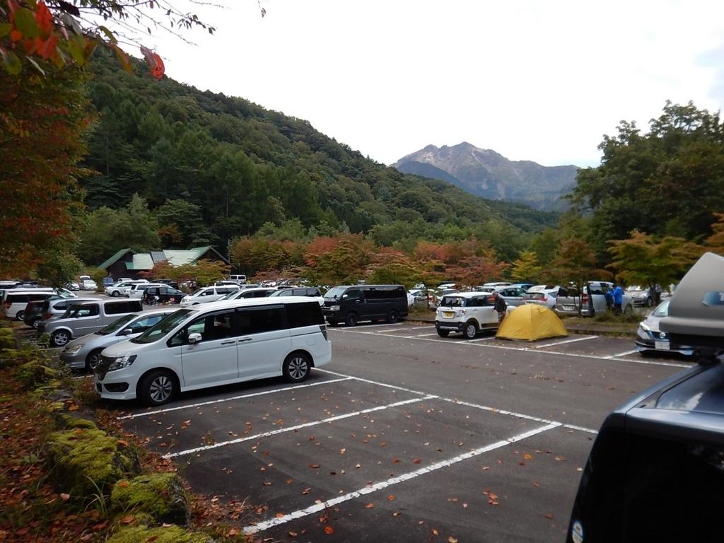 f:id:tokidokiyamanobori:20171003213141j:plain