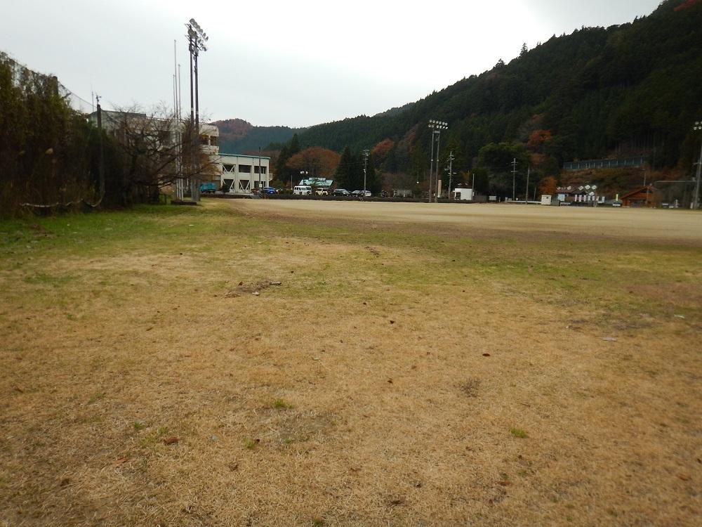 f:id:tokidokiyamanobori:20171202203150j:plain