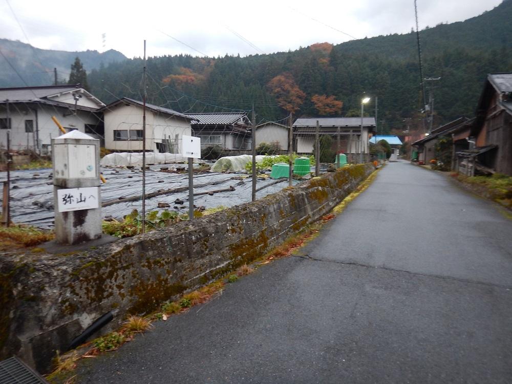 f:id:tokidokiyamanobori:20171202231742j:plain