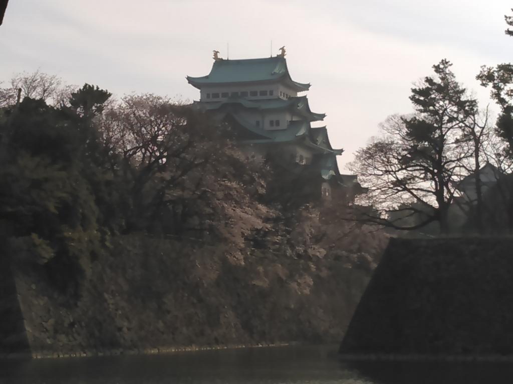 f:id:tokidokiyamanobori:20180407074711j:plain