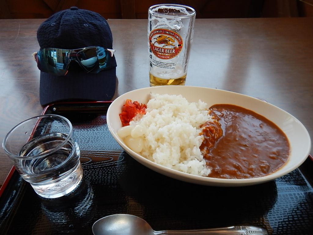f:id:tokidokiyamanobori:20180505084503j:plain