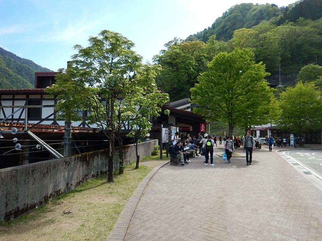 f:id:tokidokiyamanobori:20180505085158j:plain
