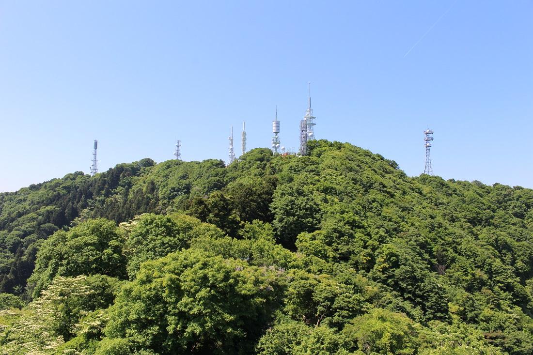 f:id:tokidokiyamanobori:20190531225105j:plain