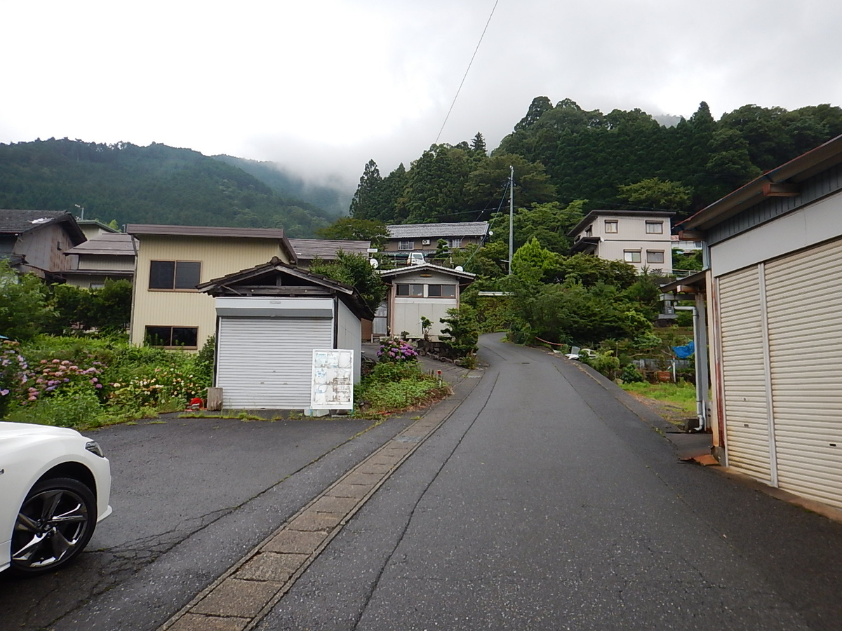 f:id:tokidokiyamanobori:20190721225715j:plain
