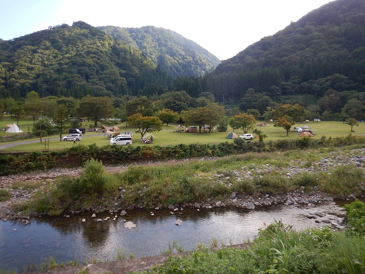 f:id:tokidokiyamanobori:20190923170818j:plain