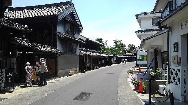 f:id:tokidokiyamanobori:20200531075420j:image