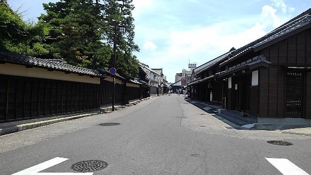 f:id:tokidokiyamanobori:20200531075512j:image