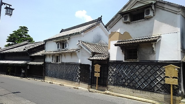 f:id:tokidokiyamanobori:20200531075540j:image